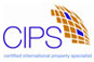 CIPS: Certified International Property Specialist
